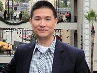 Charles Tse